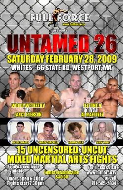 Untamed26