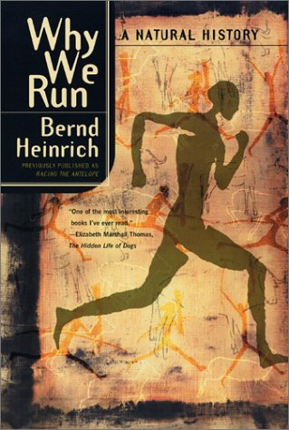Run BookPic