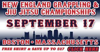 New-grapplers-quest-boston-2011-new-england-grappling-bjj-championships.jpeg