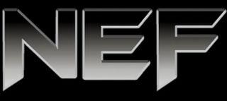 Cropped-NEF-Logo-Large1