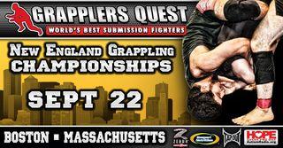 Grapplers-Quest-Boston-2012