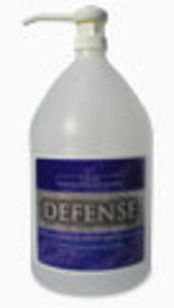 Gallondefensesoap